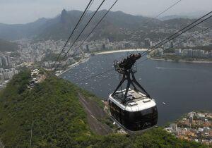 Covid-19: Rio passa a exigir comprovante de vacina em locais fechados