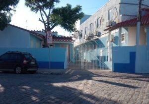 Prefeitura de Cabo Frio alerta sobre ação de falsos fiscais da Vigilância em Saúde
