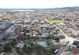 Número de empresas abertas em Cabo Frio aumenta, mesmo em comparação com pré-pandemia