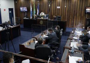 Câmara de Cabo Frio aprova mudança na Lei Orgânica que breca concessão do Mercado Sebastião Lan