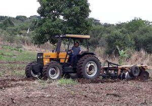 Reunião discute projetos para aumentar a produtividade rural de Cabo Frio