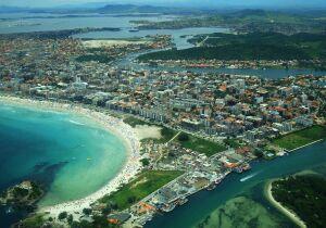 Inscrições para Corrida da Árvore, em Cabo Frio, são prorrogadas até sexta (13)