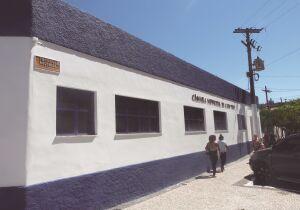Orçamento de Cabo Frio deve ser votado hoje na Câmara com mais dinheiro para a Saúde