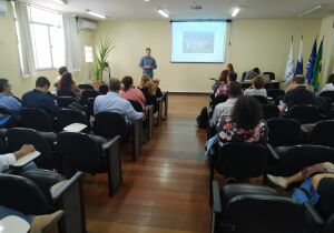 Comitê de Bacia dá início à revisão do Plano de Saneamento de Macaé