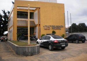 Suspeito de estuprar as filhas é preso em São Pedro da Aldeia
