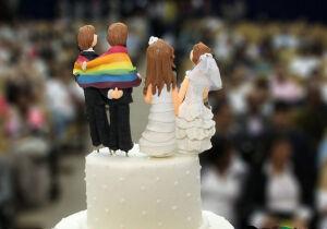 Superintendência LGBTQ+ de Cabo Frio promove Casamento Coletivo Homoafetivo