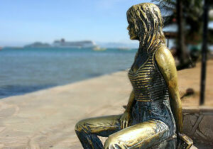 Estado do Rio apresenta seus atrativos turísticos na Espanha