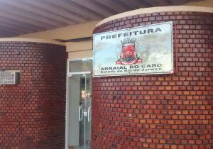Renatinho confirma que haverá exonerações em Arraial do Cabo