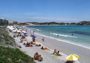 MPF vai cobrar de prefeituras melhorias contra problemas no verão