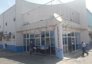 Hospital do Jardim Esperança tem dia marcado por falta de médicos na emergência