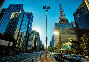 Confira as dicas de passeios na cidade de São Paulo