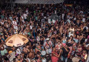 Programação de Carnaval em Arraial do Cabo tem 28 blocos