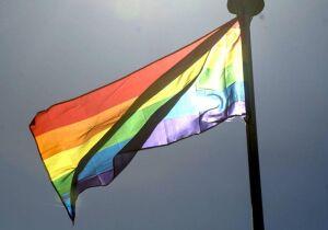 Cabo Frio faz campanha contra a homofobia no Carnaval