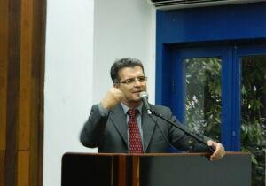 Câmara de Cabo Frio vai analisar revogação da lei das OSs