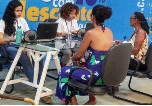 Fazenda de Cabo Frio terá plantão no Carnaval para emissão de guias do IPTU e retirada de taxas