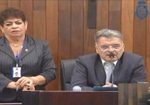 Câmara de Cabo Frio revoga lei que regulamenta OSs na saúde
