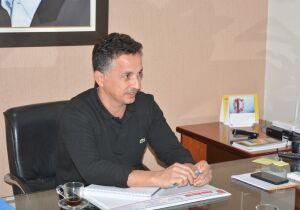 Chumbinho passa bem, diz Prefeitura de São Pedro da Aldeia