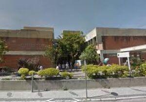 Homem é morto a tiros dentro do Hospital Geral de Arraial do Cabo