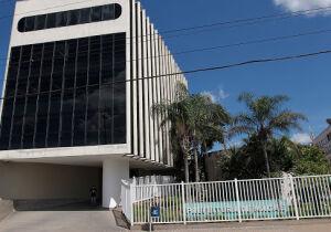 Prefeitura de Macaé confirma primeiro caso de coronavírus na cidade