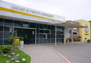 Homem morre com suspeita de coronavírus em Iguaba Grande