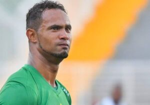 Goleiro Bruno assina contrato com clube empresa da Europa e jogará por empréstimo na segunda divisão do Rio