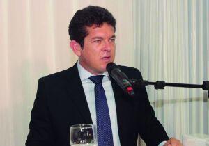 "Prefeito de Arraial lamenta morte de idosa por Covid-19: ""Triste por entrarmos nessa estatística"""
