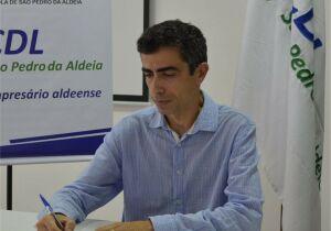 Associação Comercial pede reabertura do comércio em São Pedro da Aldeia a partir desta segunda
