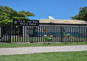 Ministério Público do Trabalho pressiona Prefeitura de Búzios sobre volta ao trabalho da Educação
