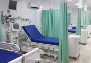 Região dos Lagos contabiliza quase 3 mil casos do novo coronavírus