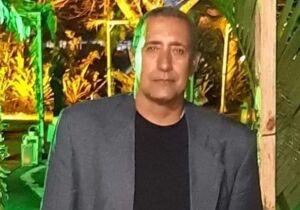 Policial civil de Búzios que morreu de Covid-19 é homenageado por colegas