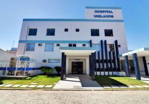 Cabo Frio ultrapassa marca dos mil casos confirmados de Covid-19