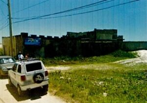 Ministério Público Federal pede demolição de construção irregular na Praia do Foguete