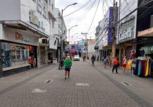Estado eleva risco de Covid-19 na Região dos Lagos de 'baixo ' para 'moderado'