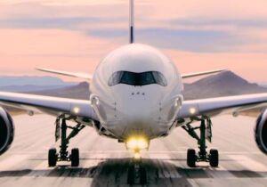 Passagens aéreas de ida e volta para 6 destinos pelo valor máximo de R$ 310