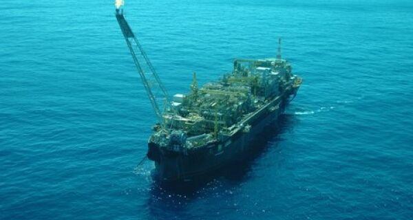 Petrobras inicia venda de dois campos de petróleo na Bacia de Campos