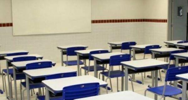 Justiça do Trabalho cassa liminar que suspendia aulas presenciais na rede privada do Rio