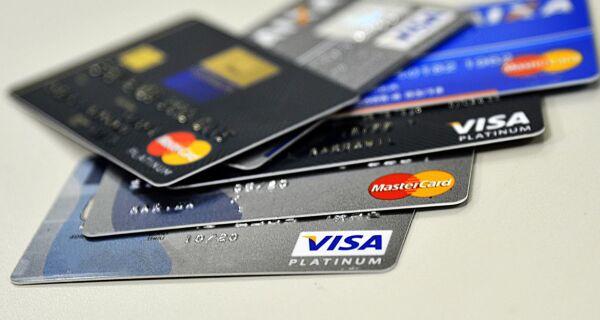 Serasa disponibiliza renegociação de dívidas