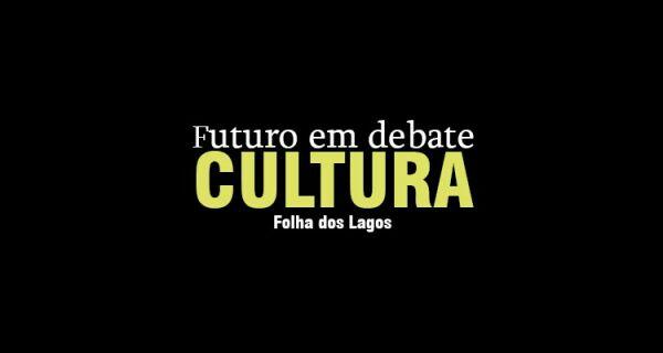 Futuro em debate: arte pede passagem nos próximos anos