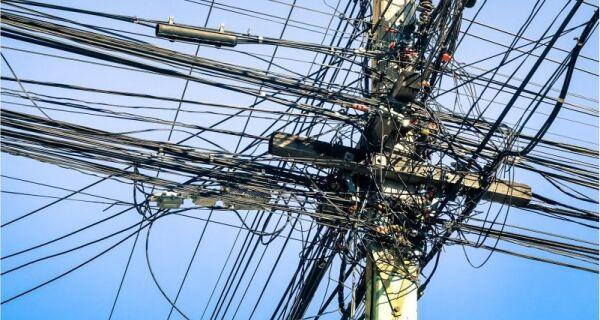 Araruama e Cabo Frio têm os maiores índices de furto de energia na região, aponta Enel