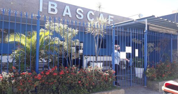 Ibascaf entra na Justiça contra União e INSS para reduzir rombo financeiro