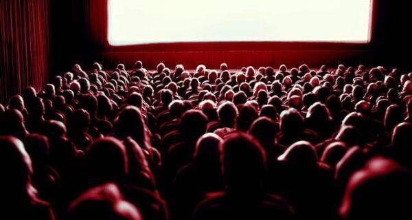 Saquarema lança plano de retomada gradual de cinemas e espetáculos teatrais
