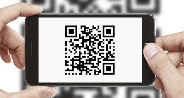 Voucher que dá acesso à Arraial do Cabo será digital