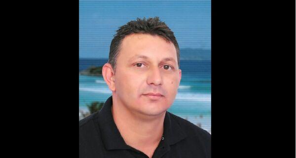 Vereador baleado em Cabo Frio passa por cirurgia e suspeito de cometer o crime é detido
