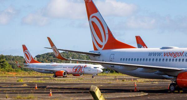 Passagens aéreas de ida e volta por apenas R$ 232 nos voos saindo do Rio de Janeiro