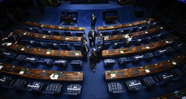 Senado aprova recriação do Ministério das Comunicações