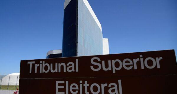 Prazo para partidos definirem candidatos às eleições termina nesta quarta-feira