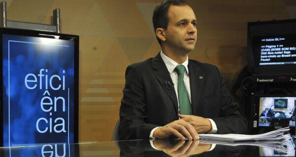 Mais de 1,2 mil municípios aderiram ao sistema de compras do Governo Federal