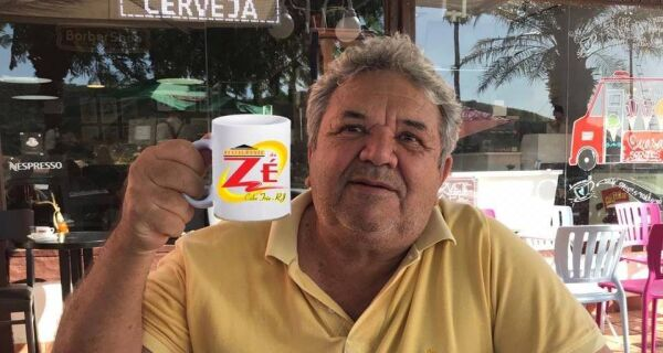 Amigos destacam legado de Zé Martins para Cabo Frio