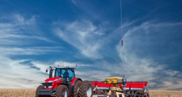 Produção de grãos deve superar 268 milhões de toneladas