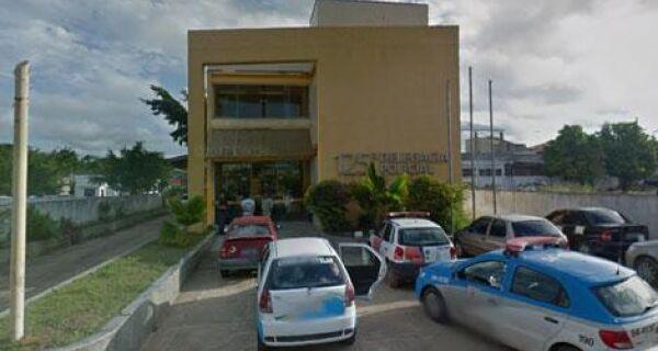 Mulher envolvida no homicídio da própria filha de 2 anos é presa em São Pedro da Aldeia